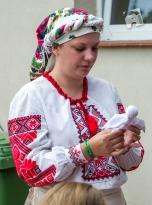 motanki-6154