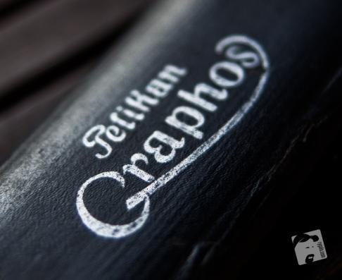 Pelikan Graphos-6686
