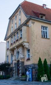 Ełk-7591