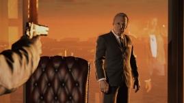 Mafia III_20180830114754