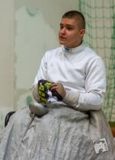 Stowarzyszenie Szermierka Wołomin-8266