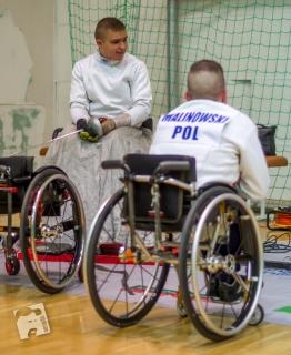 Stowarzyszenie Szermierka Wołomin-8312