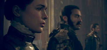 The Order: 1886_20180901230529