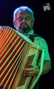 VI Festiwal Harmonistów Wołomin-9591