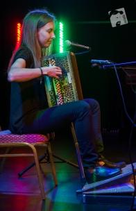 VI Festiwal Harmonistów Wołomin-9627