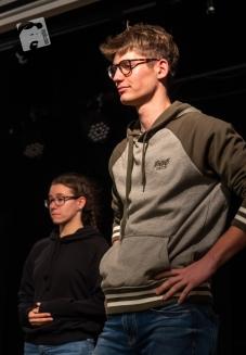 Teatr przy Fabryczce-4812