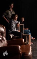 Teatr przy Fabryczce-4827