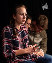Teatr przy Fabryczce-4833
