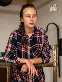 Teatr przy Fabryczce-4851