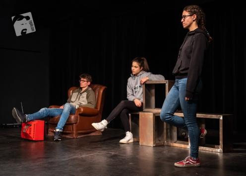 Teatr przy Fabryczce-4889