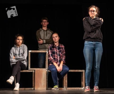 Teatr przy Fabryczce-4900
