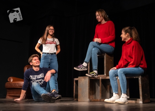 Teatr przy Fabryczce-4907