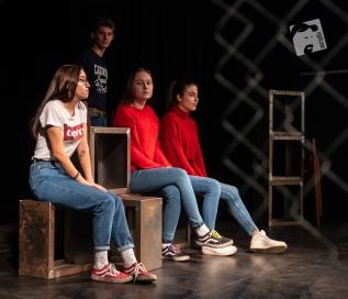 Teatr przy Fabryczce-4909