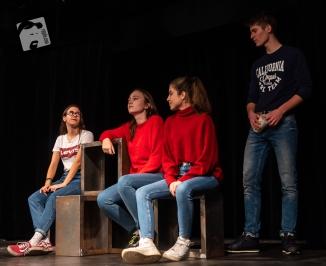 Teatr przy Fabryczce-4916