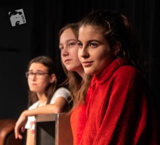 Teatr przy Fabryczce-4959
