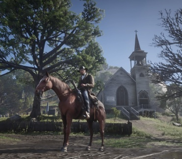 Red Dead Redemption 2_20181123123134