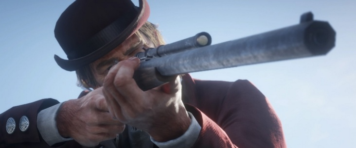 Red Dead Redemption 2_20181127120717