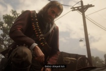 Red Dead Redemption 2_20181127224144
