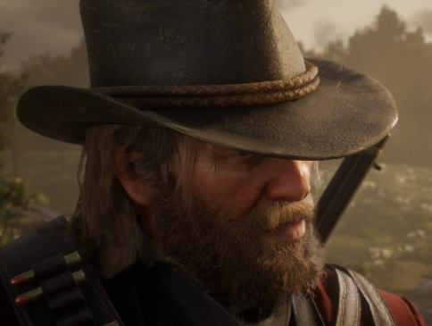 Red Dead Redemption 2_20181127230653