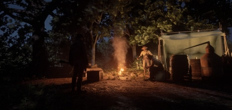 Red Dead Redemption 2_20181128094721