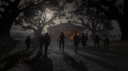 Red Dead Redemption 2_20181128171344