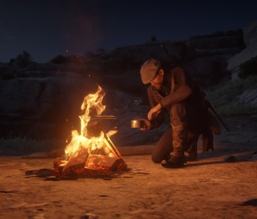 Red Dead Redemption 2_20181130100606