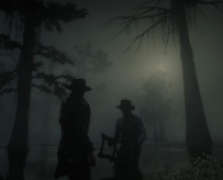 Red Dead Redemption 2_20181130105611