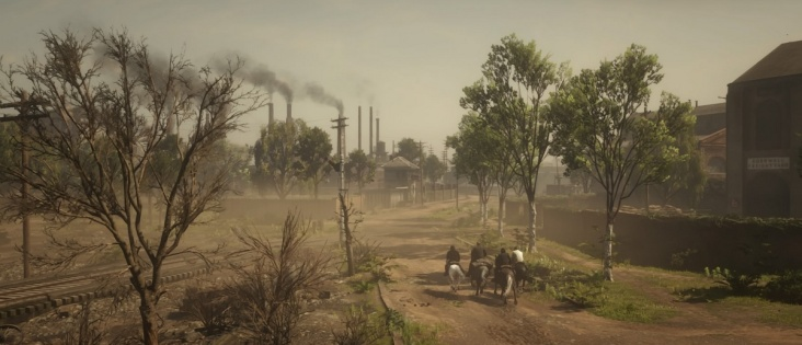Red Dead Redemption 2_20181130220255