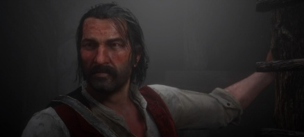 Red Dead Redemption 2_20181130230317