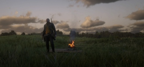 Red Dead Redemption 2_20181201220358