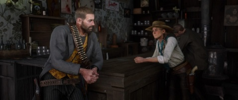 Red Dead Redemption 2_20181202213026