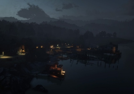 Red Dead Redemption 2_20181203103806