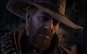 Red Dead Redemption 2_20181205103012