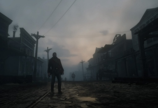 Red Dead Redemption 2_20181206100255