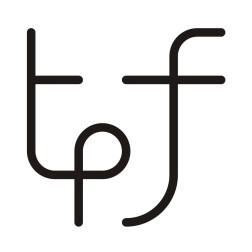 teatr logo 1