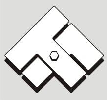 teatr logo 10