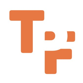 teatr logo 3