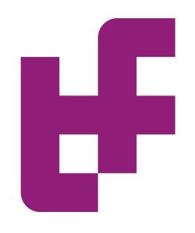 teatr logo 4