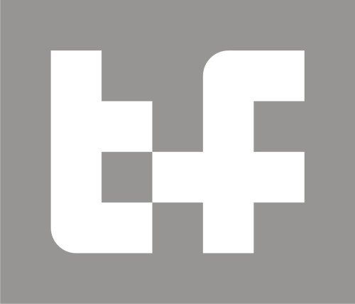 teatr logo 5