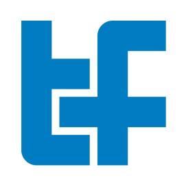 teatr logo 6