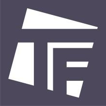 teatr logo 7