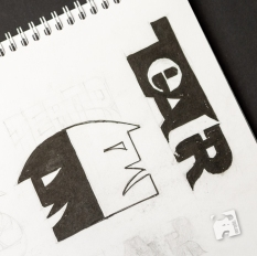 Teatr przy Fabryczce logo-6362