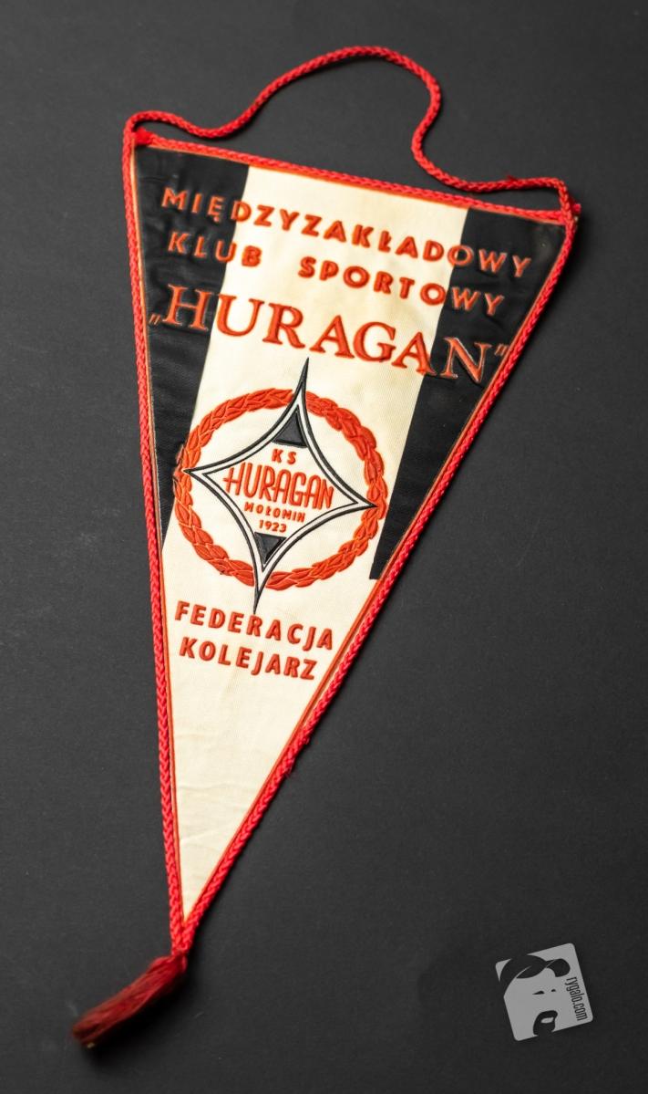 Międzyzakładowy Klub Sportowy