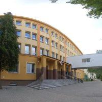 Sportowa Szkoła Podstawowa nr 5